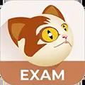 考试猫 V1.9.2 安卓版