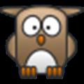 OWLMaker(OWLNext编辑器) V2020 官方版