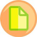 高通救砖底层文件通用版 V1.0 免费版