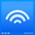 HIK-Share(海康威视投屏软件) V7.1.619 官方版