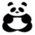 alist(阿里云盘软件) V0.1.6 官方版