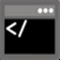 RT-Thread Env工具 V1.2.0 官方版