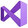 Visual Studio 2021离线包 32位/64位 官方最新版