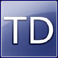通达OA精灵破解版 V11.9.210111 免费授权版