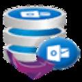 Softaken MSG to VCF Converter(MSG转VCF转换器) V2.0 官方版