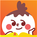 洋葱免费小说PC版 V1.49.36 官方最新版