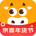 京喜 V4.1.2 最新PC版