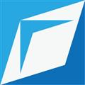 悦分类 V1.0.24 安卓版