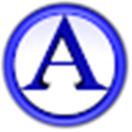 Atlantis Word Processor(文字处理工具) V4.0.6.1 汉化版
