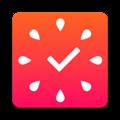 小番茄APP免费版 V10.5 安卓版