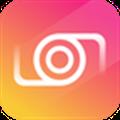vivo摄影 V3.3.0.5 安卓版