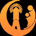 贝塔围棋 V3.4.6 安卓版