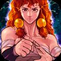 战魂铭人钻石修改版 V1.5.0 安卓版