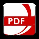 PDF Reader Pro(PDF编辑器APP) V1.6.4 安卓版