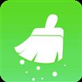 掌乐清理提词大师 V1.6 安卓版