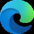Microsoft Edge V88.0.705.50 官方最新版