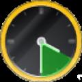 Isurveillancesoft Shutdown Timer(自动关机软件) V4.20 官方版