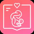 母婴笔记 V1.1.0 安卓版