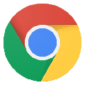 Google Chrome V88.0 增强版