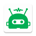 自动化工具 V1.1.7 安卓版