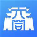 掌上平城 V1.0.0 安卓版