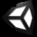 智乐鼓 V1.0 免费版