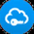 SafeInCloud(密码管理器) V20.6.5.0 官方版