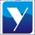 超易客户管理软件精简版 V3.60 单机版