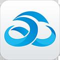 文普生活 V1.0.11 安卓版