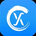 爻信极速版 V3.0.0 安卓版