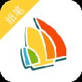 锐学堂纸笔课堂 V1.2.4.30 官方版