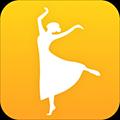 快抖广场舞 V1.0.0 安卓版
