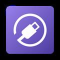 MiraPlug V1.3.0.28 安卓版