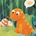 恐龙绘本故事书 V1.0.1 安卓版