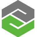 Creo8.0正式版(专业的3D建模软件) 32/64位 中文免费版