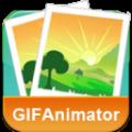 Coolmuster GIF Animator(GIF图制作软件) V2.0.30 官方版