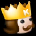 快快游戏盒破解版 V3.9 最新版