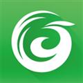 国珍在线 V2.6.5 苹果版