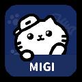 Migi Beta(日历软件) V0.5.0 官方版