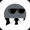 名人朋友圈低版本 V1.3.9 安卓版