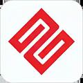 知问优训网校 V1.0.0 安卓版