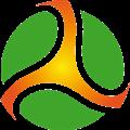PDF Split Merge(文件分割软件) V3.1 官方版