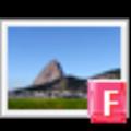 Photo to FlashBook(图片转FlashBook工具) V2.0.0 官方版