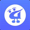 务工网 V1.3 安卓版