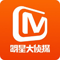 芒果TV V6.7.8 iPhone版