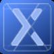 Axure RP Pro10授权密钥工具 V2021 免费版