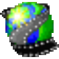 Ulead GIF Animator(动态图片制作软件) V5.10 绿色免费版