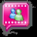 VidMorph(图像转动画工具) V1.5.9 官方版