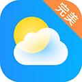 完美天气 V1.0.0 安卓版