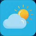 即简天气 V3.2.5 安卓版